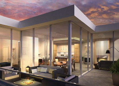 BW_Exterior_Penthouse-MLS