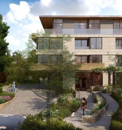 Cypress - Exterior_preview